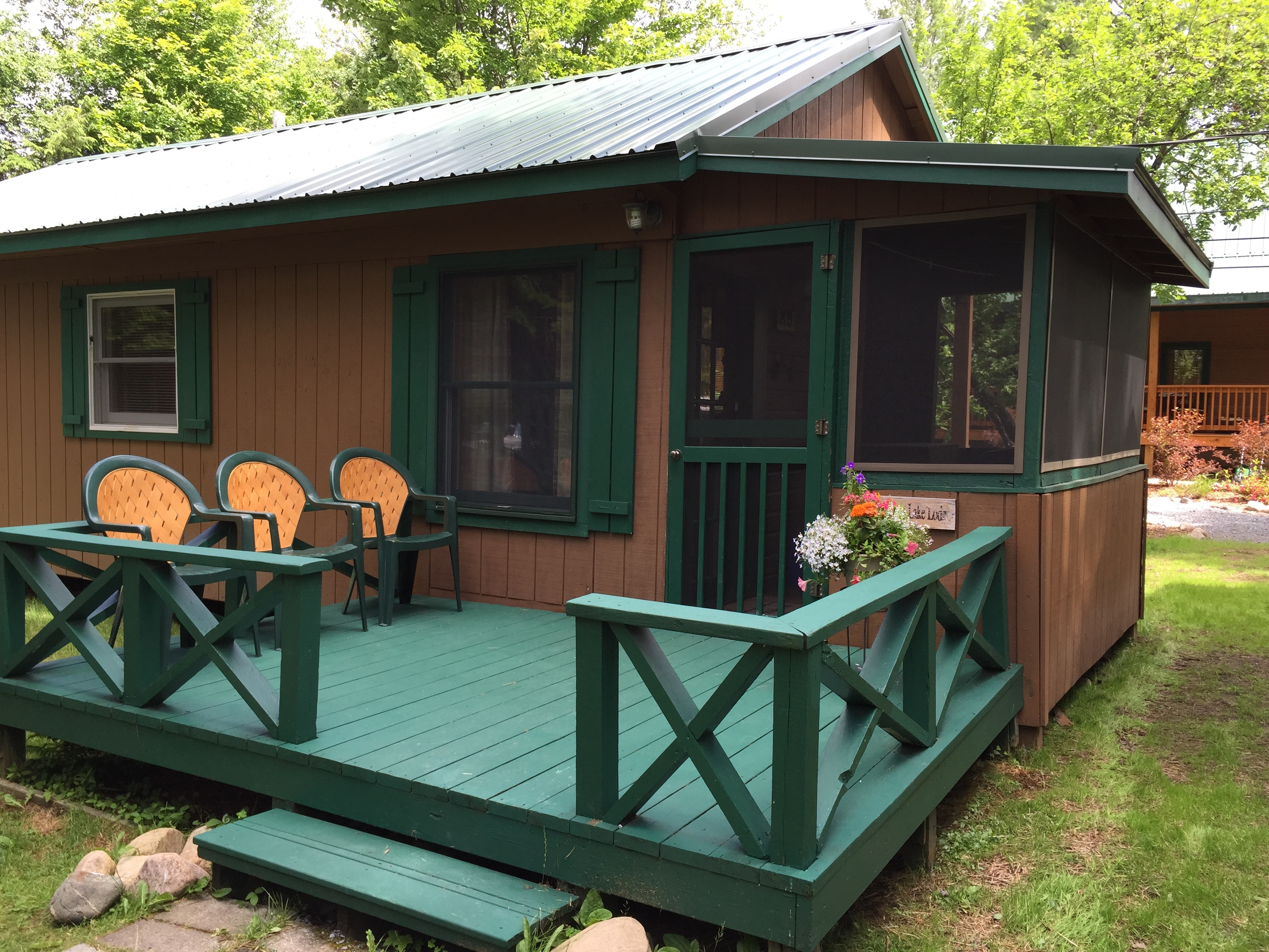 rentals vacation cabins mountain cabin pocono in rent a bobcat ny
